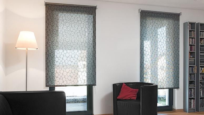 raum design leyboldt blieskastel rollos. Black Bedroom Furniture Sets. Home Design Ideas
