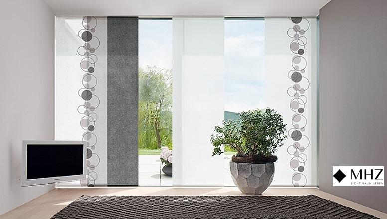 Raum Design Leyboldt Blieskastel Start